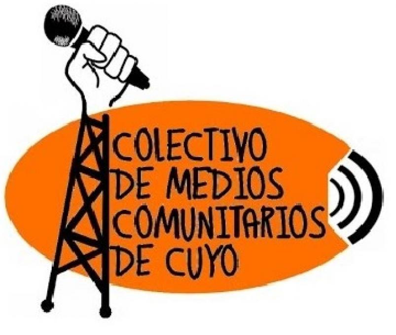 Colectivo de Medios Comunitarios de Cuyo