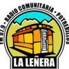 Imagen de La Leñera