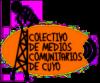 Imagen de COMECUCO