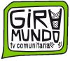 Imagen de GiraMundo TV